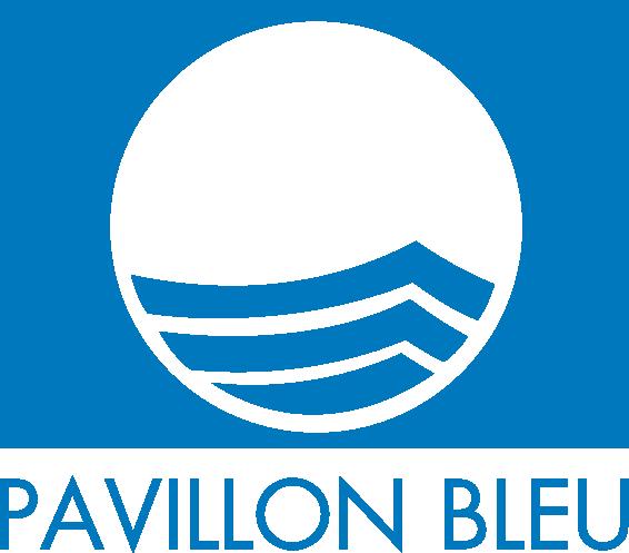 Pavillon Bleu – Label 2021